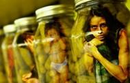 واشنطن تصدر تقريرا حول الاتجار بالبشر شمل دولا عربية من بينها تونس !