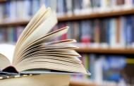 تونس ضيفة شرف الدورة التاسعة عشرة لمعرض عمّان الدولي للكتاب