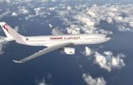 استئناف رحلات الخطوط التونسية نحو القاهرة في شهر نوفمبر
