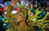 البرازيل: كرنفال للطلاق والزواج والخيانة الزوجية والحمل غير المرغوب فيه للمراهقات !