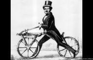 تقرير مصور حول تاريخ الدراجات الهوائية: قصة حب متجددة منذ 200 سنة