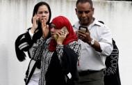 سقوط 49 شهيد في عملية ارهابية استهدفت مسجدين بنيوزلندا