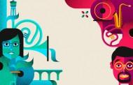 بمناسبة الاحتفال باليوم العالمي للموسيقى: ساحات الفنون في الجمهورية تتحول إلى مسارح مفتوحة للغناء