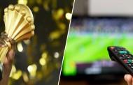 كأس أمم افريقيا 2019: البرنامج الكامل للمباريات بتوقيت تونس و القنوات التلفزية الناقلة