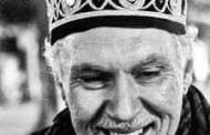 وفاة الفنان رضا ديكي.. إنا لله وإنا إليه راجعون