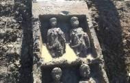 المتلوي بجبل الثالجة: 3 شبان يعثرون علي كنز اثري ثمين ويسلمونه للحرس الوطني