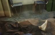 توضيح من وزارة النقل حول عملية براكاج لرقيب من الجيش أدت الى وفاته على عين المكان