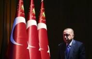 البرلمان التركي يصوت اليوم على تفويض أردوغان بإرسال قوات إلى ليبيا