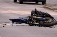 وفاة 3 اشخاص في  حادث اصطدام بين دراجتين ناريتين ببنزرت