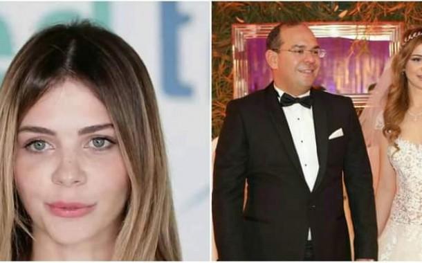 فتح بحث تحقيقي للكشف عن ملابسات انتحار زوجة النائب المهدي بن غربية