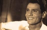 اليوم الذكرى ال 44 لوفاة العندليب الاسمر عبد الحليم حافظ