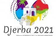 26 رئيس دولة وحكومة أكدوا مشاركتهم القمة الفرنكوفونية بتونس
