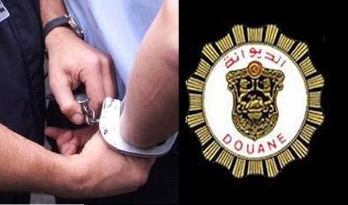 تونس: تورّط ضابطين من الديوانة في تهريب 17.5 كلغ من الكوكايين