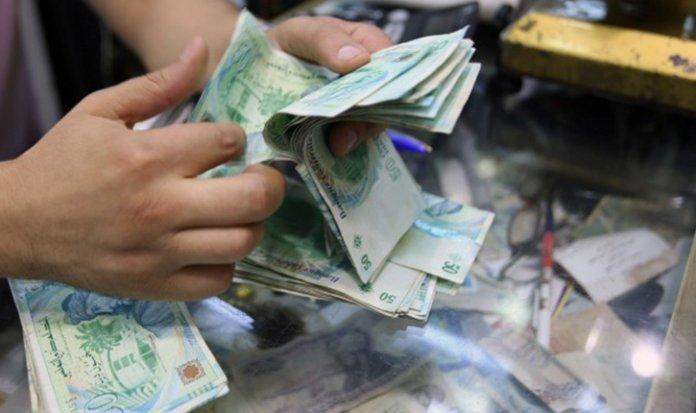 فتح بحث في التمويلات الاجنبية : قرار ايجابي رغم تأخره